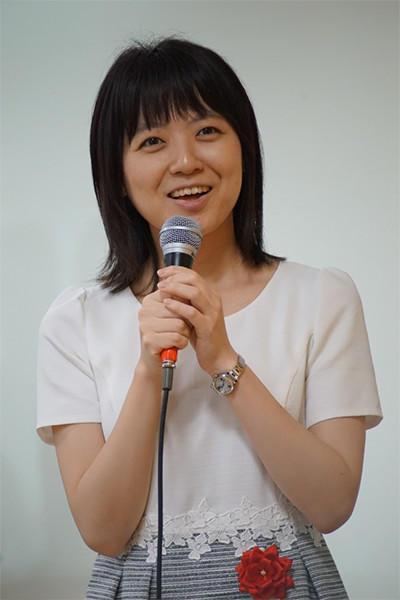 takahashiichimon_03.jpg