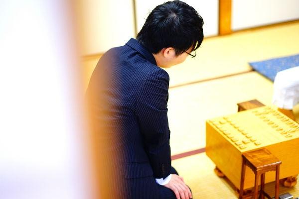 takami01_04.jpg