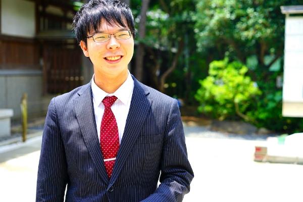 takami02_02.JPG