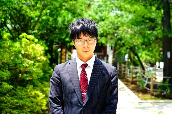 takami02_03.JPG