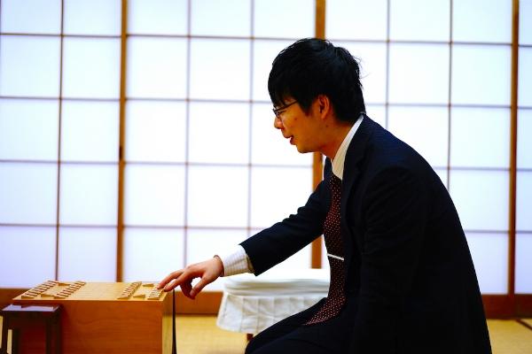 takami04_01.jpg
