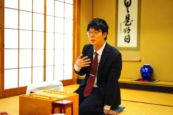 takami04_03.jpg