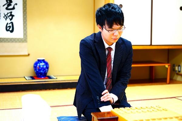 takami04_04.jpg