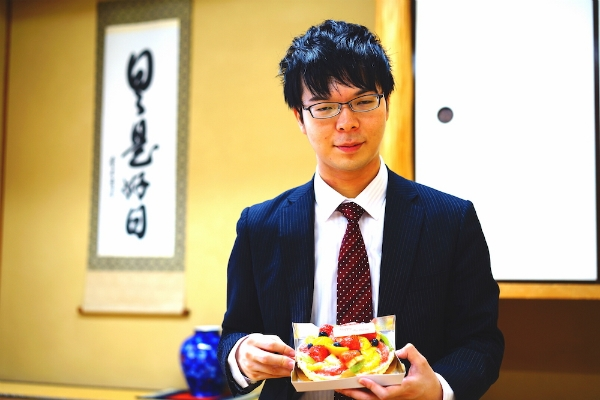 takami04_05.jpg