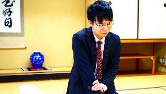 高見泰地叡王、タイトル獲得後の悩みとこれからの目標【高見叡王インタビューvol.4】