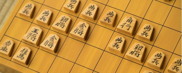 矢倉は将棋の純文学!相居飛車で人気の戦法「矢倉」の基本を学ぼう【はじめての戦法入門-第18回】