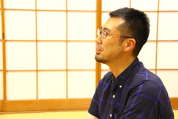 tooyama_04.jpg