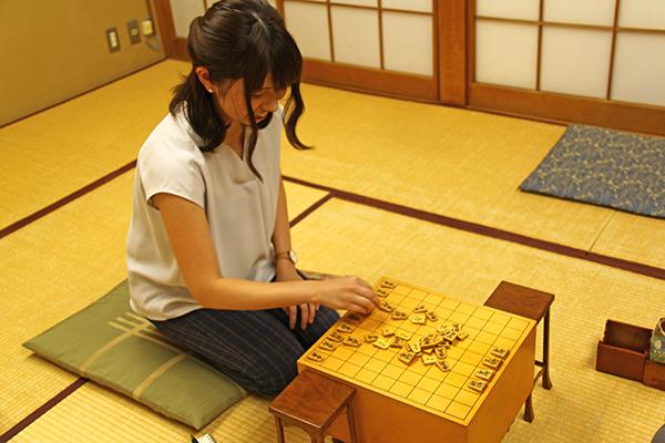 tooyama_07.jpg