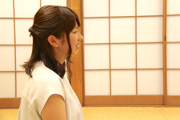 tooyama_08.jpg