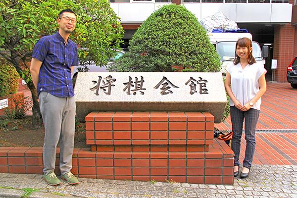 tooyama_15.jpg