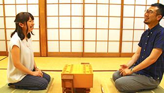 超初心者が将棋を楽しむには?楽しみ方の3つのステップをプロ棋士に聞いてみた!