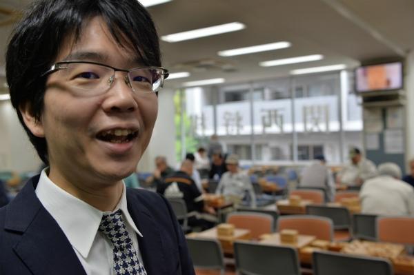 toyoshimanikan_01.jpg