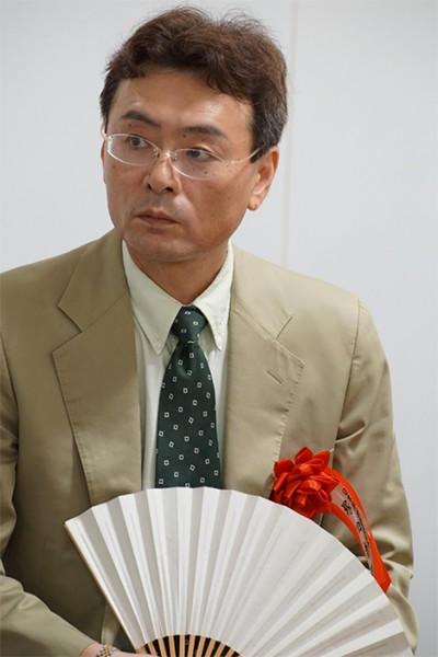 tsukadaichimon_01.jpg