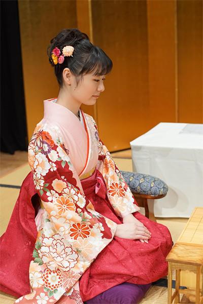 tsukadaichimon_03.jpg