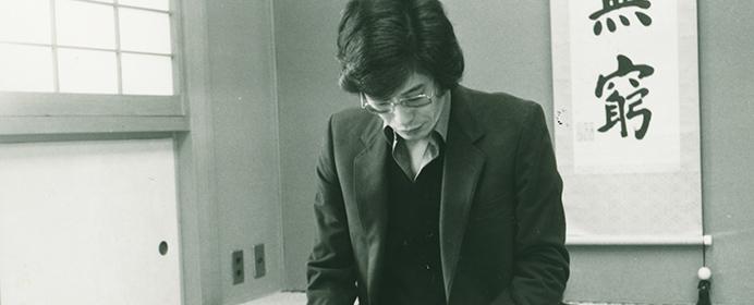 伊藤果八段による詰め将棋の創り方講座、夢の中で作った奇跡の25手詰とは?