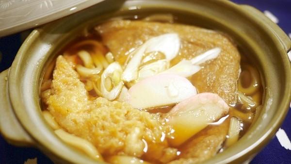 甘やかしうどんに、レンコンいなり寿司。将棋マンガ「3月のライオン」に登場する、絶品料理の作り方