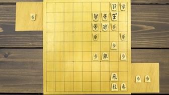 この局面でどう攻める? 覚えておきたい矢倉の攻め方。