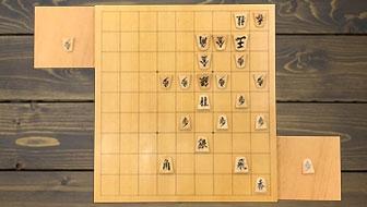 ▲4六銀は成立しない?矢倉を攻めるときの攻め筋を1つ1つ解説!【矢倉の崩し方】
