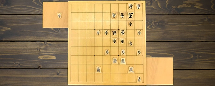 矢倉を崩す100点満点の攻めとは?佐藤秀司六段VS勝又清和五段戦を参考にし攻め方を覚えよう!