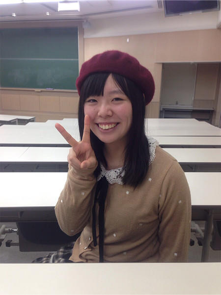 yamaguchi03_02.jpg