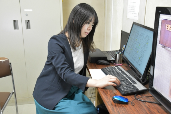 yamaguchi_kansenki01_01.jpg