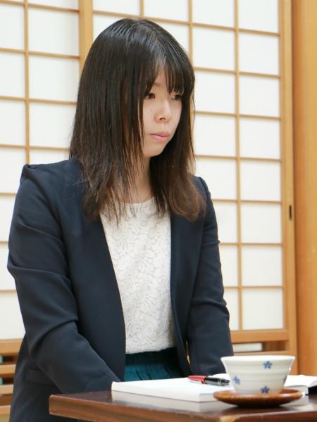 yamaguchi_kansenki01_02.jpg