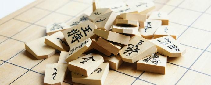 必ず将棋が強くなる!「三大上達法」のひとつである棋譜並べをやってみよう!【棋譜並べ 導入編】
