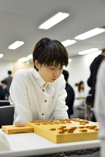 yamaguchi_select_12-02_2.JPG