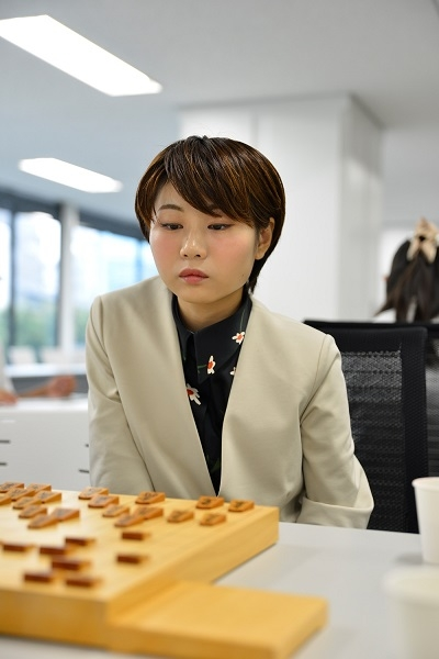 yamaguchi_select_1201.JPG