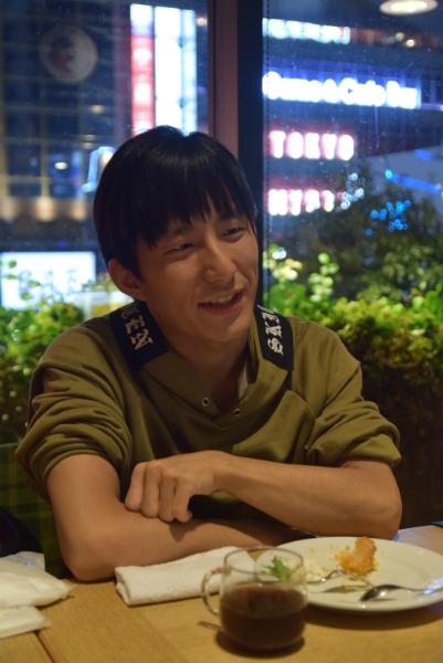 yamamoto20181225_02.jpg