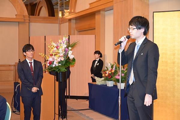 yamamoto20190115_02.jpg