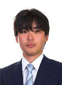 yashiro.png
