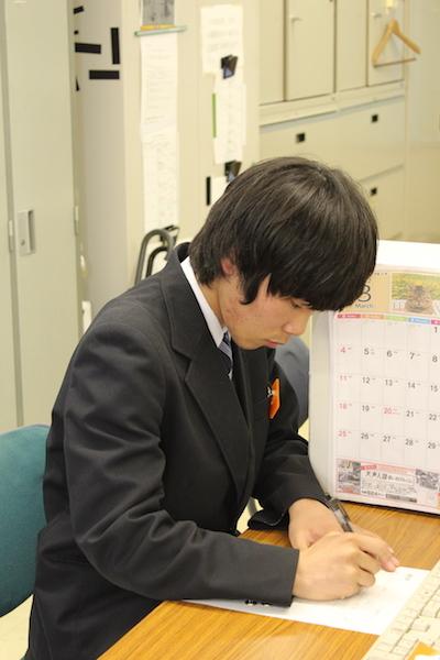 yashiro_02_01.JPG