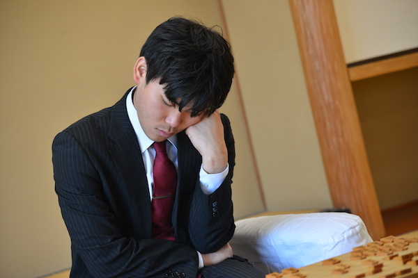 yashiro_02_02.JPG