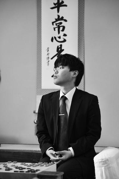 yashiro_02_03.JPG