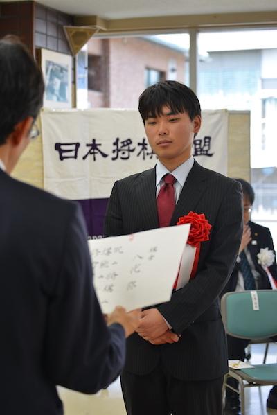 yashiro_03_01.JPG