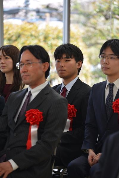 yashiro_03_02.JPG