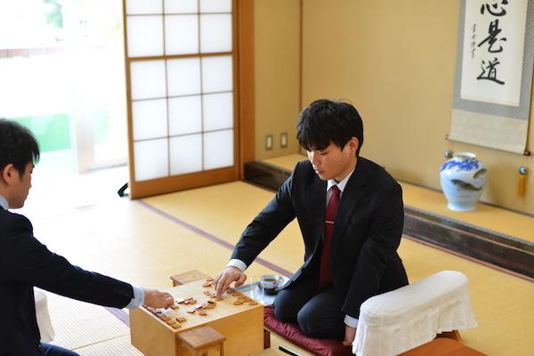 yashiro_03_03.JPG