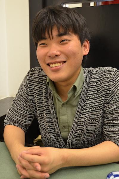 yashiro_04_01.JPG