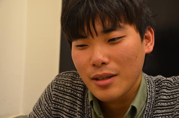 yashiro_04_02.JPG