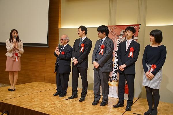 zenyasai_03.jpg