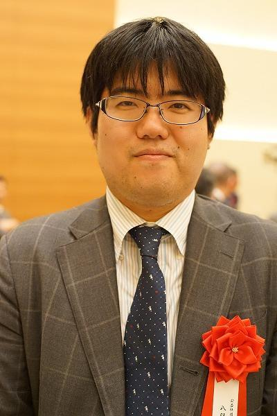 zenyasai_07.jpg