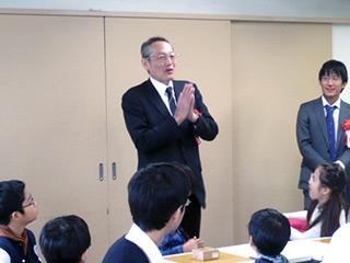 第2回ねりまさんさん将棋団体戦_01