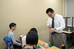 第4回将棋文化検定レポート_11