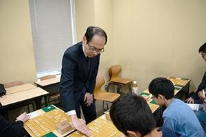 第4回将棋文化検定レポート_12