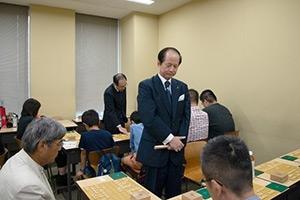 第4回将棋文化検定レポート_13