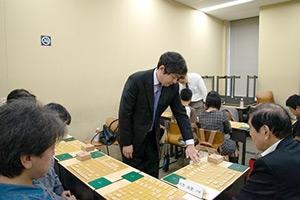 第4回将棋文化検定レポート_14