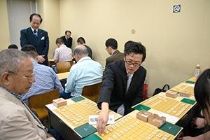 第4回将棋文化検定レポート_15