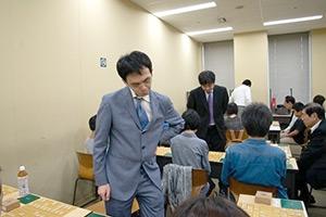 第4回将棋文化検定レポート_16