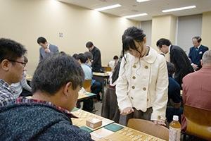 第4回将棋文化検定レポート_17